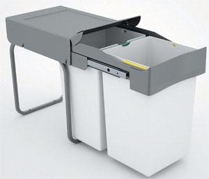 ART530-double-pullout-bin-28-litre-01