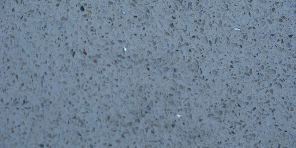 granite-colours-016