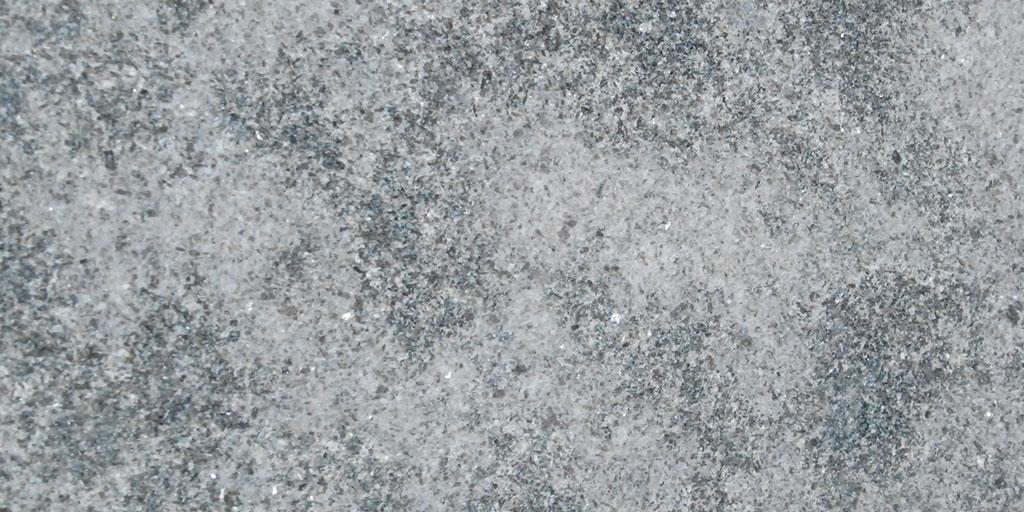 storm-grey