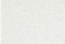 technistone polar white