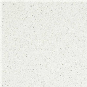 technistone polar white