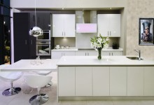 22.08.2012_Home Improver advert KS
